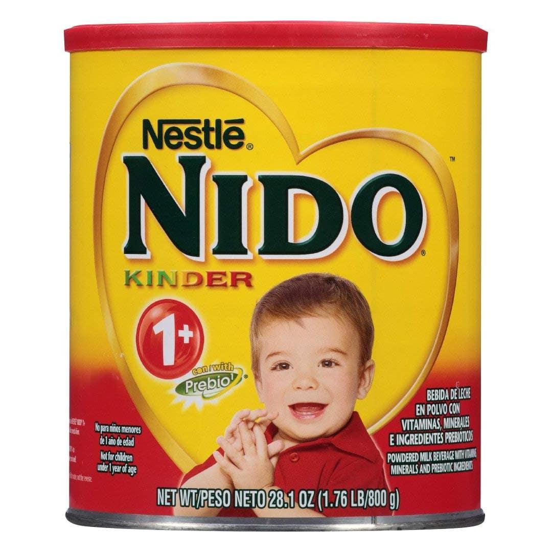 Nestle-Nido-Kinder-1+28-oz
