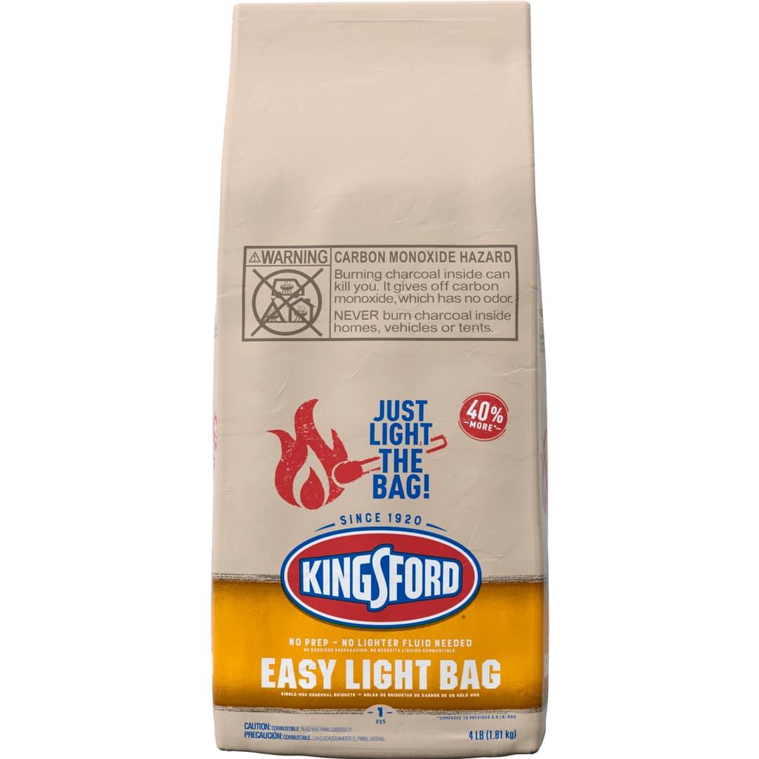 king ford Easy Light