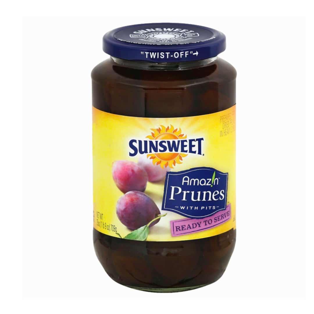 prunes-ready-to-serve
